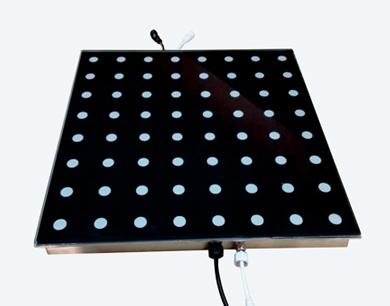 JH-BXG-501 LED不锈钢地砖灯